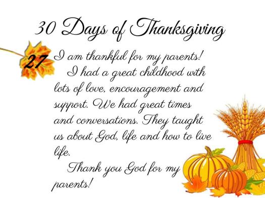 Copy of Copy of 30 Days of Thanksgiving - 27