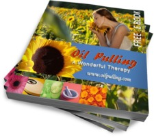 FREE-OIL-PULLING-BOOK