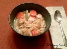 CWRobinsChickenNoodleSoup