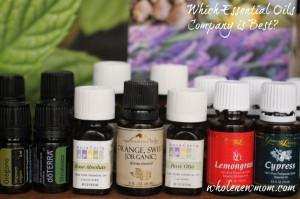 Essential-Oils-Showdown-Wmk-e1355290744345