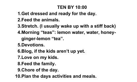 TEN by 10 (2)